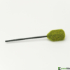 Kép 1/5 - Bag PVA ólom zöld fúzió