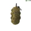 Kép 2/2 - Kör grippa zöld növény 141gr