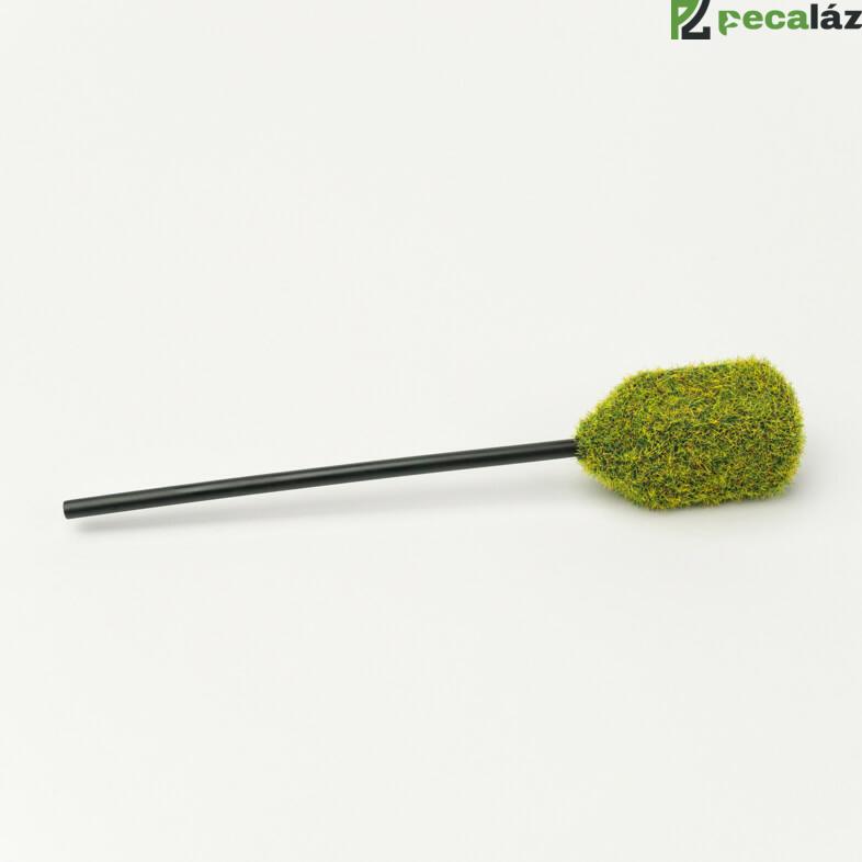 Bag PVA ólom zöld fúzió